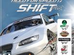 PLAY 3 NEED FOR SPEED SHIFT