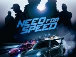 PLAY 4 NEED FOR SPEED