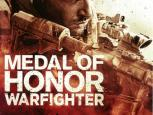XBOX MEDAL OF HONOR WARFIGHTER