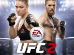 PLAY 4 EA SPORTS UFC 2