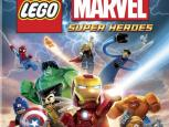PLAY 3 LEGO MARVEL SUPER HEROES