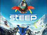 PLAY 4 STEEP DAY ONE EDITION