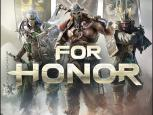 PLAY 4 FOR HONOR LIMITED EDITION