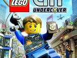 PLAY 4 LEGO CITY UNDERCOVER