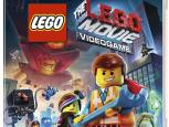 PLAY 3 THE LEGO MOVIE VIDEOGAME