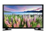 "TELEVISOR 49"" SAMSUNG SMART LED UN49J5200"