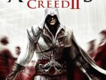 XBOX ASSASSINS CREED  2