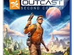 PLAY 4 OUTLAST SECOND CONTACT