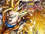 PLAY 4 DRAGON BALL FIGHTERZ