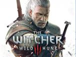 PLAY 4 THE WITCHER 3 WILD HUNT ESP