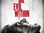 PLAY 4 THE EVIL WITHIN