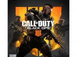PLAY 4 CALL OF DUTY BLACK OPS 4
