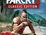 PLAY 4 FAR CRY 3 REMASTERED