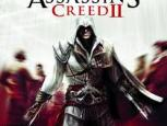 PLAY 3 ASSASSIN CRED II
