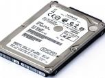 "DISCO NOTEBOOK 500 GB 2.5""  WD"