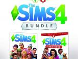 PLAY 4 THE SIMS 4 CATS AND DOGS