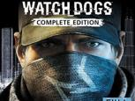 PLAY 4 WATCH DOGS COMPLETE EDITION