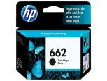 CARTUCHO HP 662 CL (1515/2645/3545)