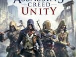 PLAY 4 ASSASSINS CREED UNITY ING