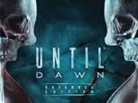 PLAY 4 UNTIL DAWN EXTENDED EDITION