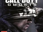 PLAY 3 CALL OF DUTY GHOSTS