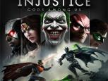 PLAY 3 INJUSTICE GODS AMONG US